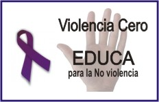 Educa_no_violencia_carpediem