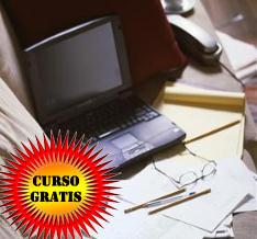 curso online gratis internet carpe diem