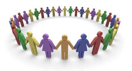 curso gratis de trabajo social carpe diem