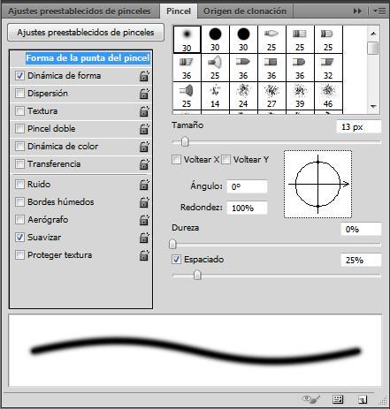 curso_gratis_photoshop_carpediem