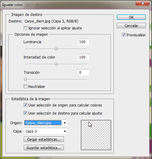 tutorial photoshop carpediem