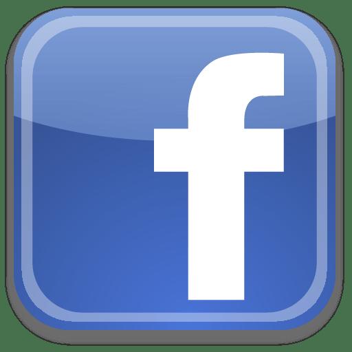 facebook_iconpequeño
