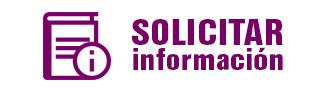 información cursos online
