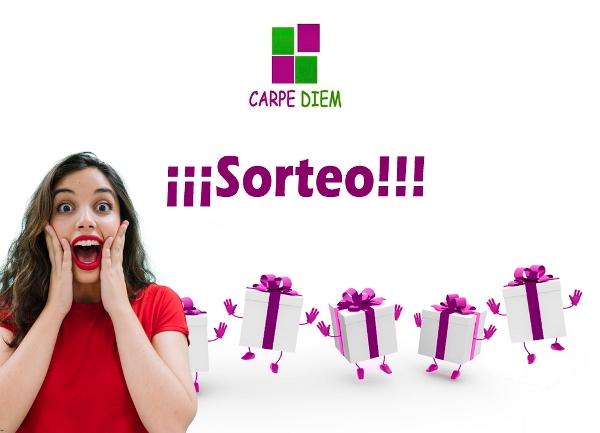 sorteo_carpe_diem