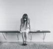 Intervención ante el maltrato y abuso sexual infantil