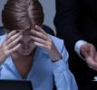 Acoso moral en el trabajo