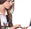 Auxiliar Administrativo en Instituciones Sanitarias