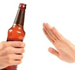 Evaluación integral y tratamiento de alcohólicos