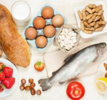 Curso gratuito de Manipulador de alimentos