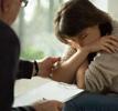 Apoyo psicosocial a enfermos y familiares ante la muerte