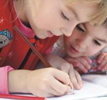 Bases del aprendizaje cooperativo en el contexto escolar