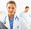 Actuaciones con el paciente con enfermedad mental