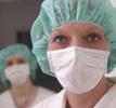 Cuidados de enfermería en el área quirúrgica