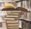 Catalogación de libros