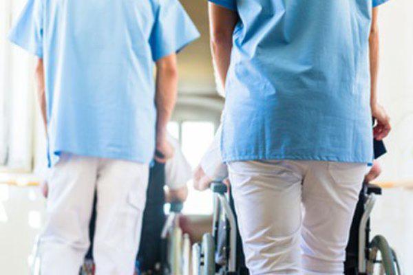 OPOSICIONES Celador. Bloque Sanitario. Online