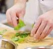 Gestión y cocina en hogares de personas dependientes