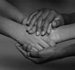 Prevención de conflictos
