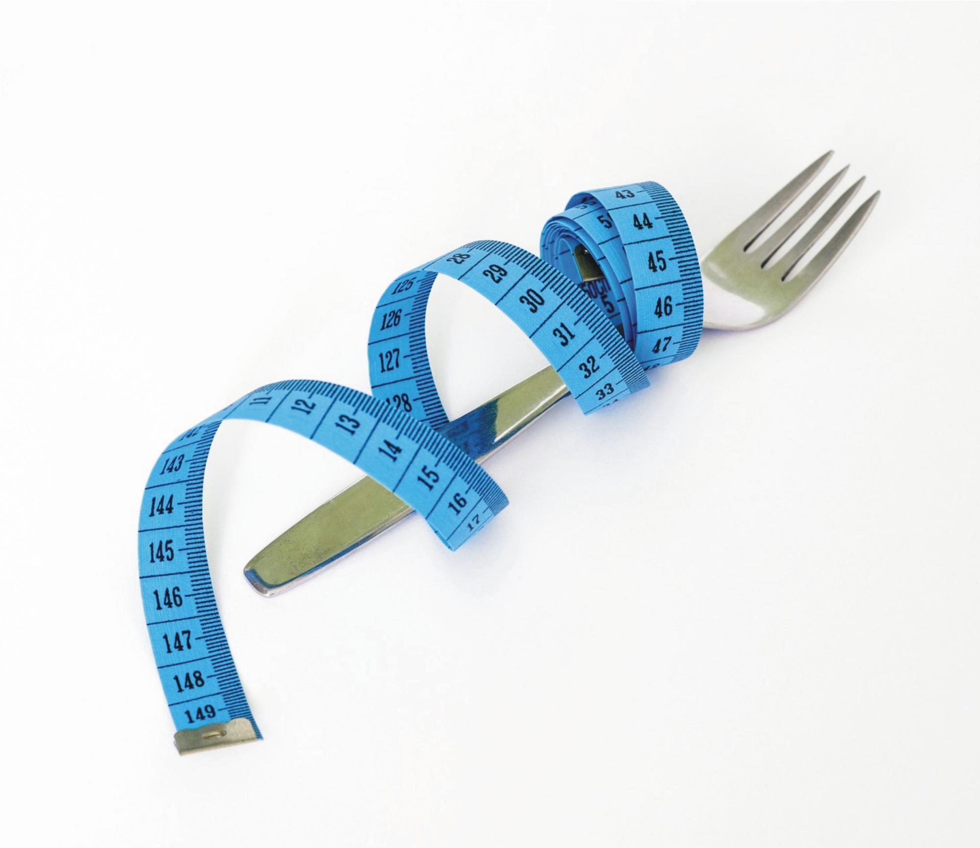 Curso básico sobre trastornos de la alimentación