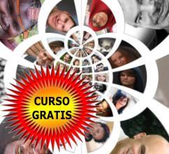 Curso gratis El trabajador/a social en la educación actual