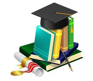 Nuevos cursos de CARPE DIEM con Diploma Acreditado por la Universidad Pública Rey Juan Carlos, baremables en bolsas y oposiciones