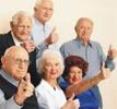 Mejoras físicas y primeros auxilios en personas dependientes