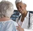 Valoración integral a pacientes geriátricos