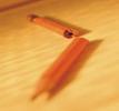 Detección e intervención en las dificultades del aprendizaje