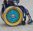Atención integral en las Discapacidades