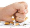 Las adicciones y su tratamiento