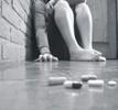 DROGODEPENDENCIA + MALTRATO