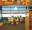 Prevención de riesgos laborales en centros infantiles