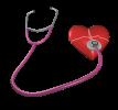 PACK PARA ENFERMERÍA (cardiovascular+neurológico)