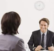 Técnicas para realizar entrevistas de trabajo