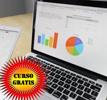 Curso gratis Principales funciones de Excel