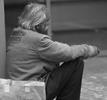 Trabajo social en ámbitos de exclusión