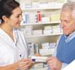 Técnicas auxiliares en Farmacia y Parafarmacia