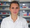 Elaboración de fórmulas magistrales, preparados oficinales, dietéticos y cosméticos