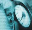 Fisiología y psicología geriátrica