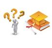 Orientación laboral y promoción de la calidad en la formación