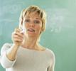 Curso de docencia de la formación para el empleo