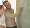 El docente como mediador y educador en valores