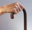 Geriatría y Gerontología: la atención y cuidados a las personas mayores