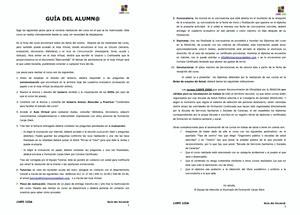 GUÍA DEL ALUMN@ (curso en papel)