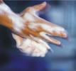 Atención higienico-sanitario de las personas dependientes