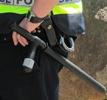 Intervención Policial en situaciones de crisis