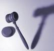 Introducción a la psicología judicial