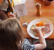 Monitor de comedor escolar y tiempo libre