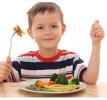 Nutrición pediátrica
