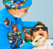 Técnicas odontoestomatológicas para el auxiliar de enfermería