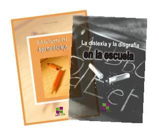 Cursos Oposiciones Educación PACK2